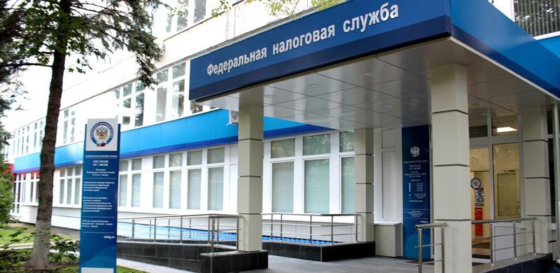 Рейтинг юристов санкт-петербурга