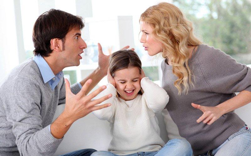 Как получить развод без согласия одного из супругов?