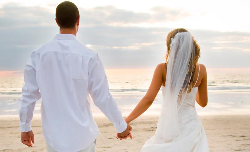 Регистрация брака гражданки россии с гражданином индии право оформление медицинских книжек